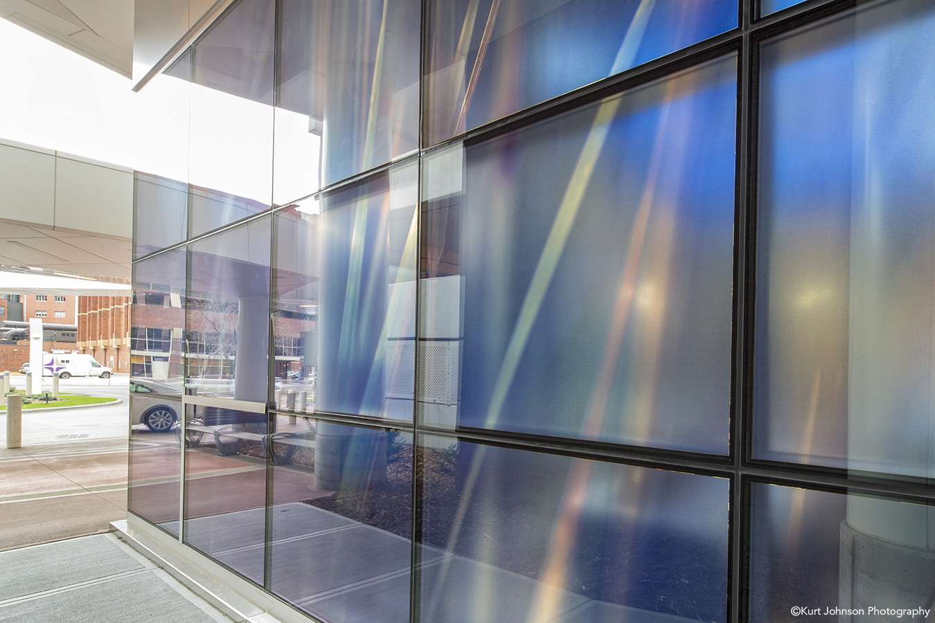 Install-film-glass-art-Midwest Fetal Care Clinic-MN-HDR Minnesota