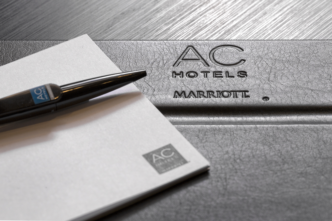 architectural marriott ac hotel hospitality