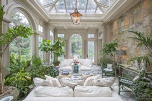 architectural architecture interiors interior design atrium residential