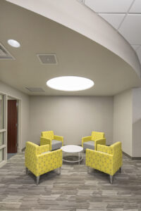 architectural interiors interior design furniture educational education library