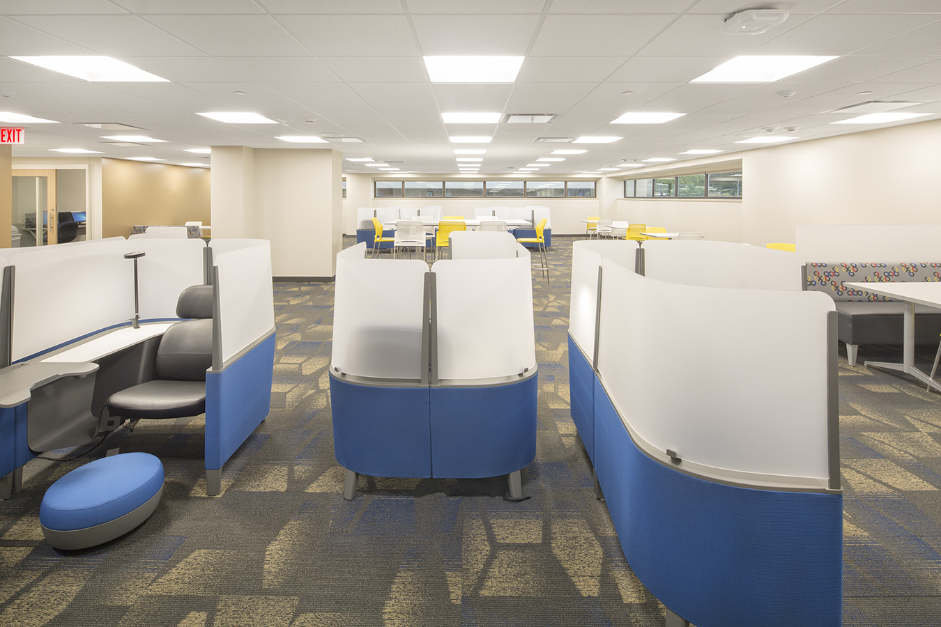architectural interiors interior design furniture educational education
