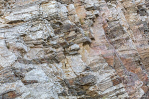 southwest rocks observations