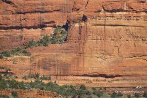 southwest rocks texture desert