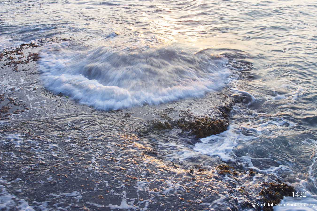 texture blue water waterscape waves
