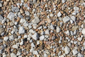 texture rocks brown earthtone