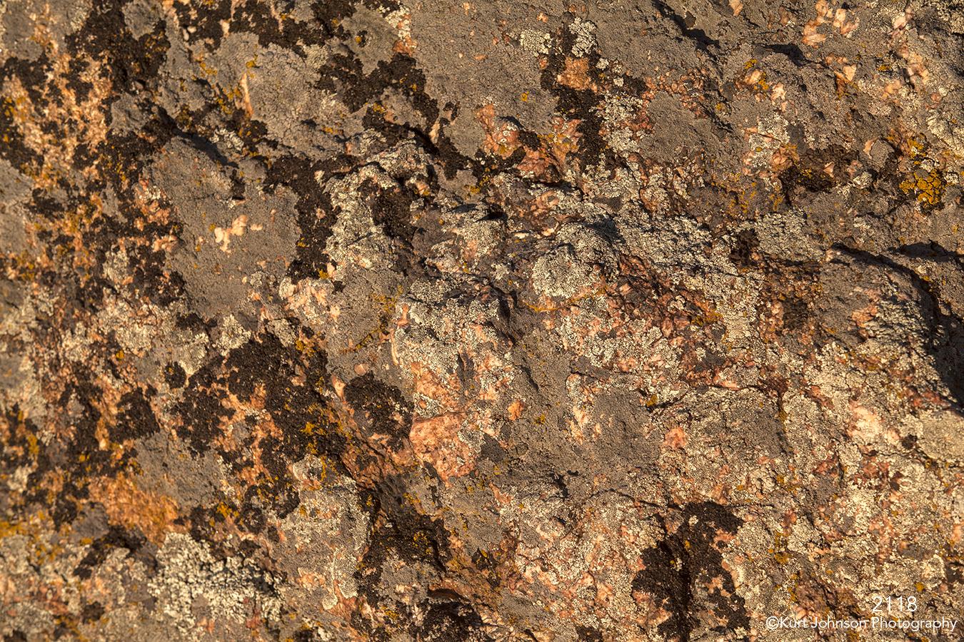 texture rock brown earthtone