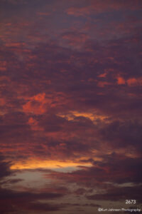 texture clouds pink purple