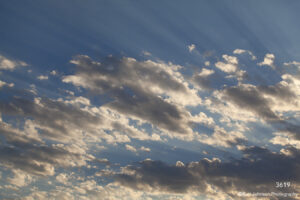 texture clouds blue