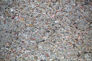 texture cement grey