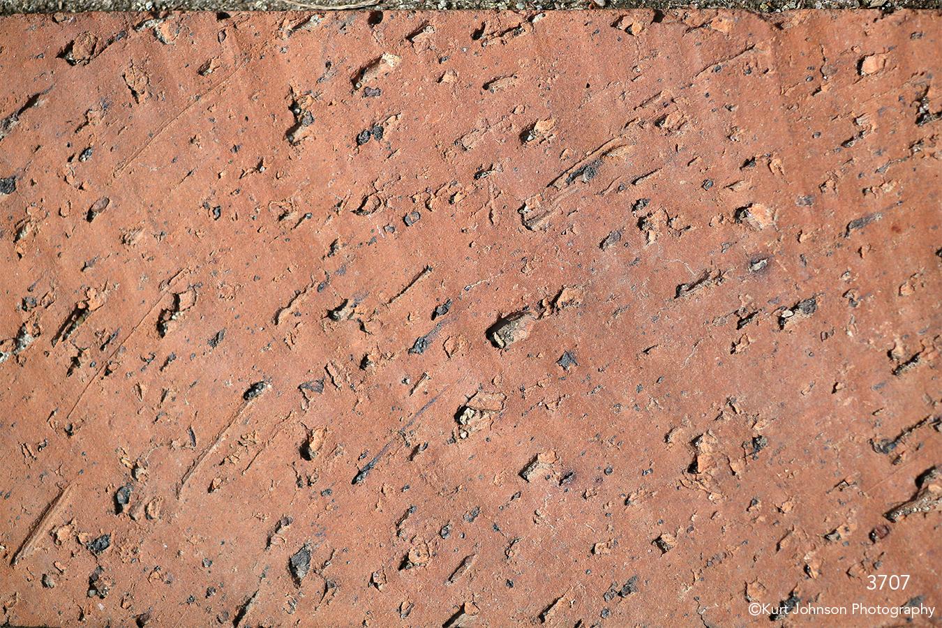 texture brown brick