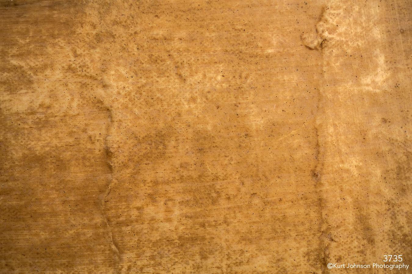 texture brown earthtone