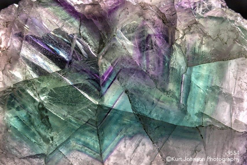 texture textures geode lines purple violet aqua rock rocks