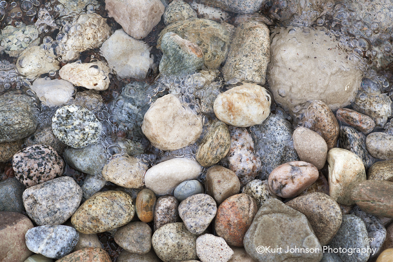 rock rocks texture textures water pebbles stones blue gray grays earth pattern