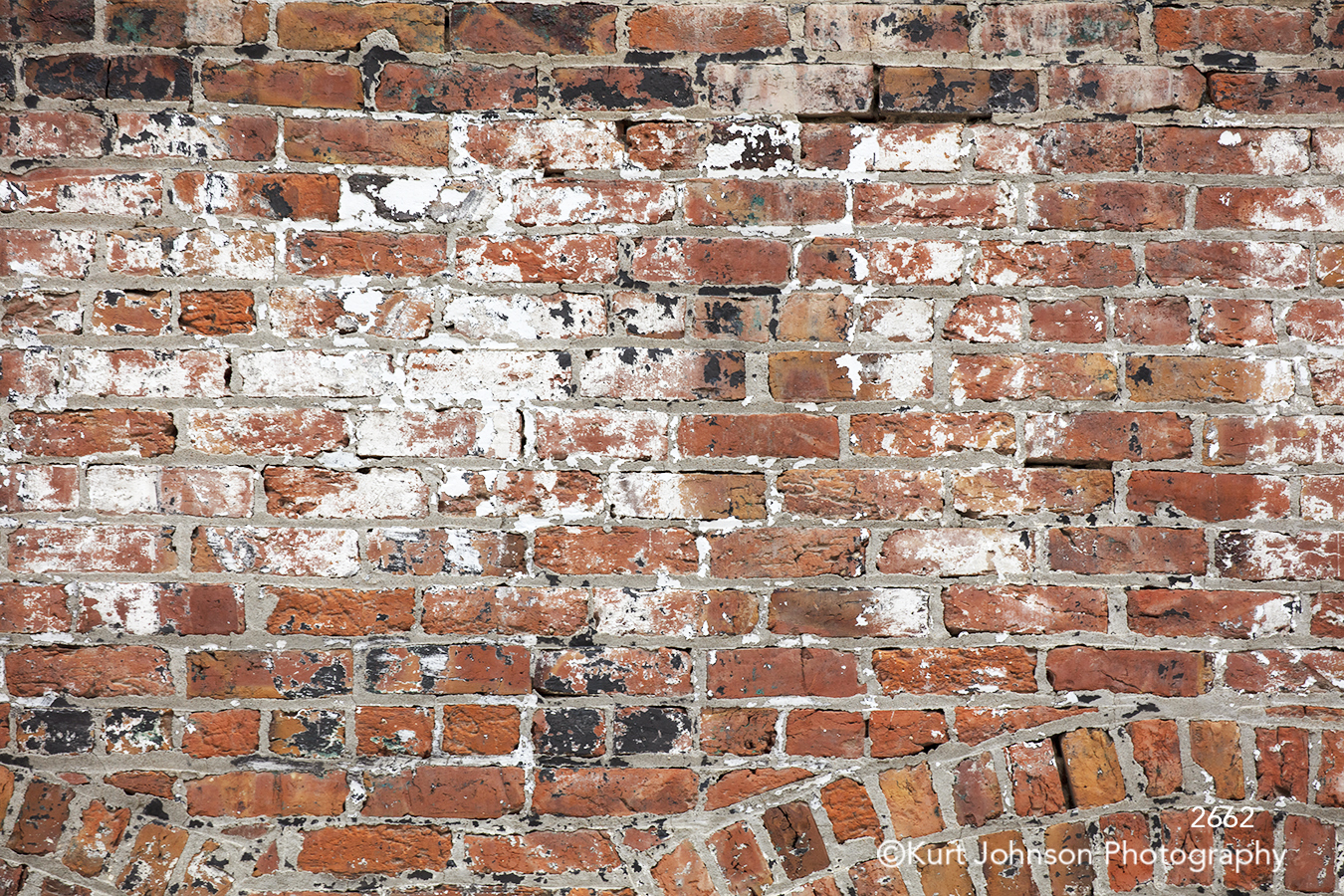 red brick wall texture pattern lines rock stone urban