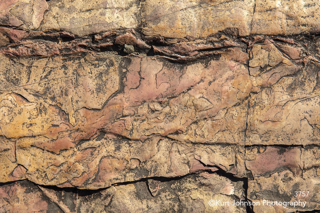 beige brown rock texture pattern stone
