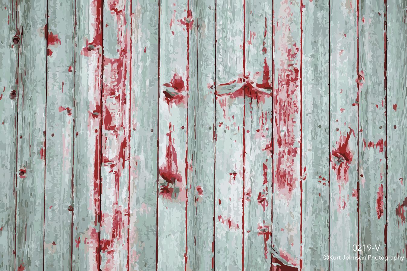 barn wood texture detail close up vector rust rustic gray