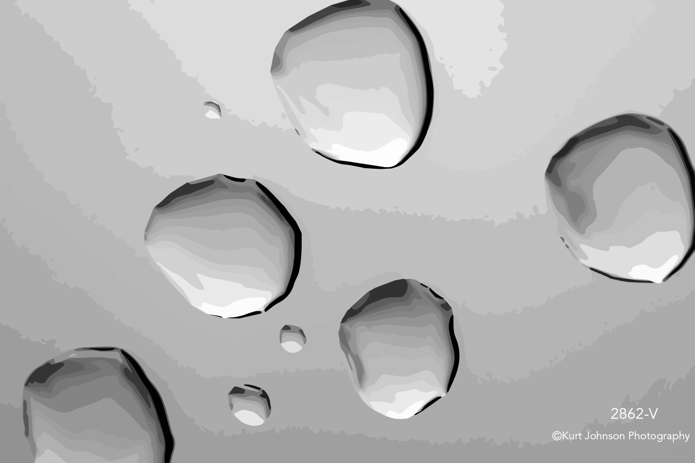 water drop drops texture pattern vector gray white