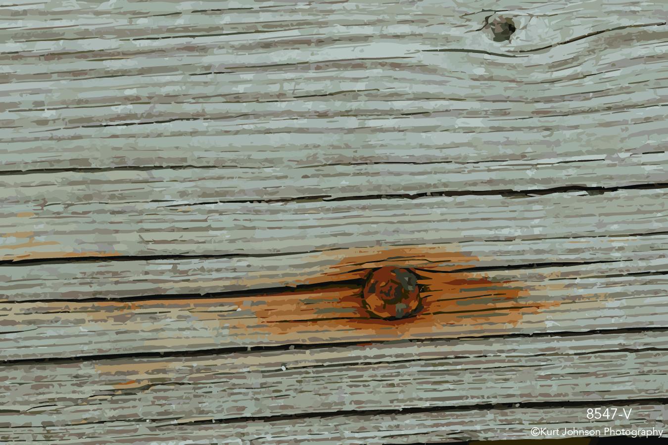 wood grain lines texture pattern vector gray rust barn lines