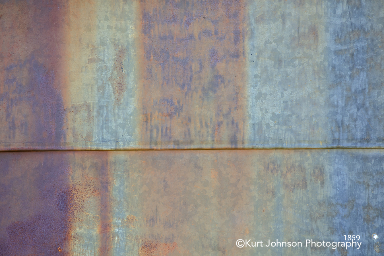 blue brown rust metal wall rustic pattern texture textures lines