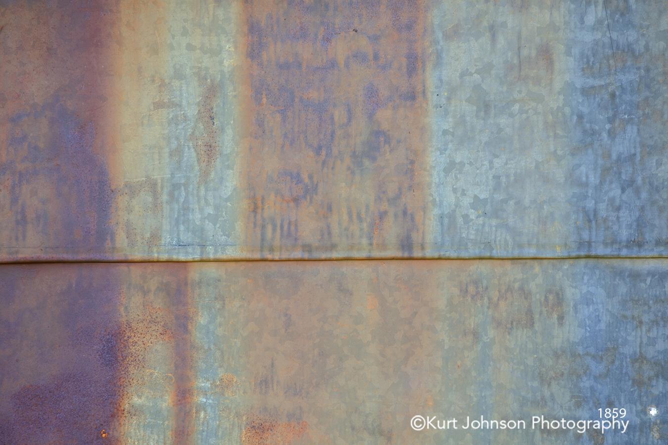 blue brown rust metal wall rustic pattern texture textures lines