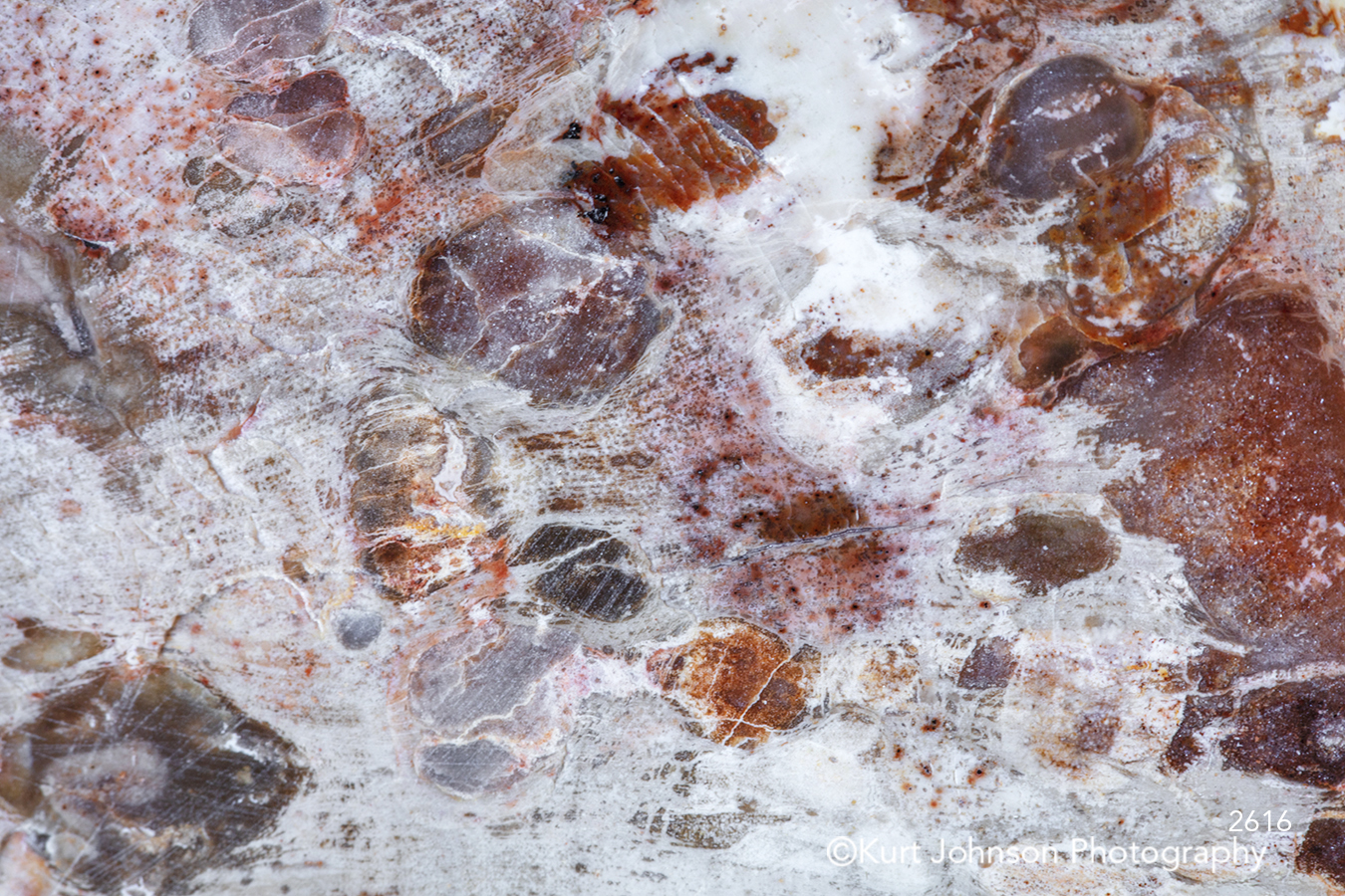 red brown stone rock geode agate texture textures