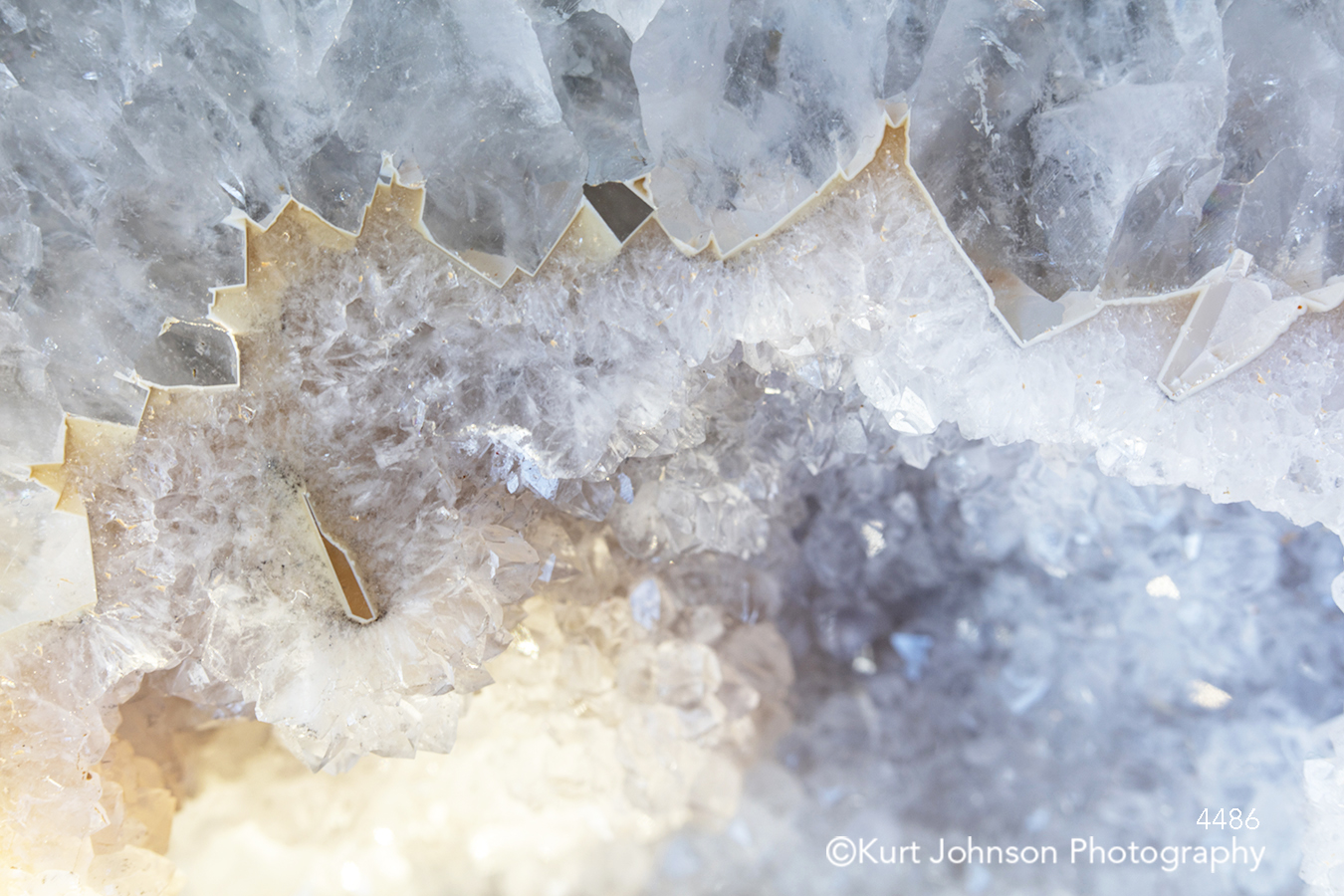 white agate geode crystal lines pattern texture stone textures