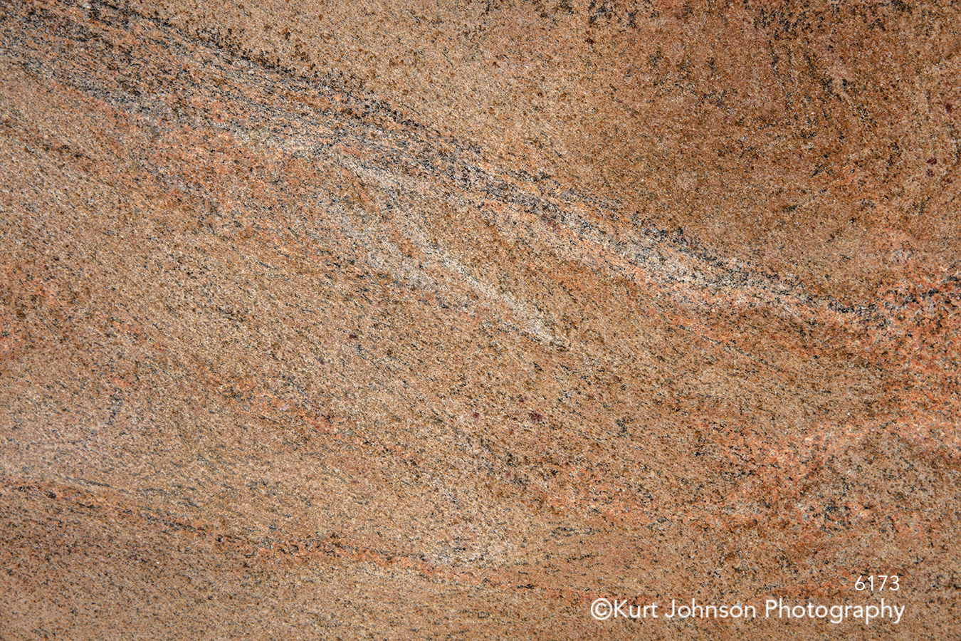 sand rock stone brown tan beige texture close up pattern detail lines