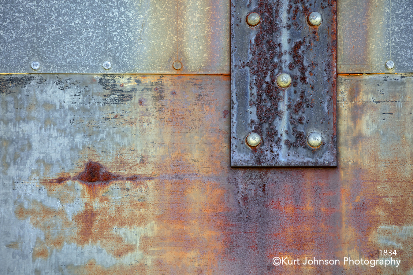 metal urban paint rust detail texture close up textures blue turquoise