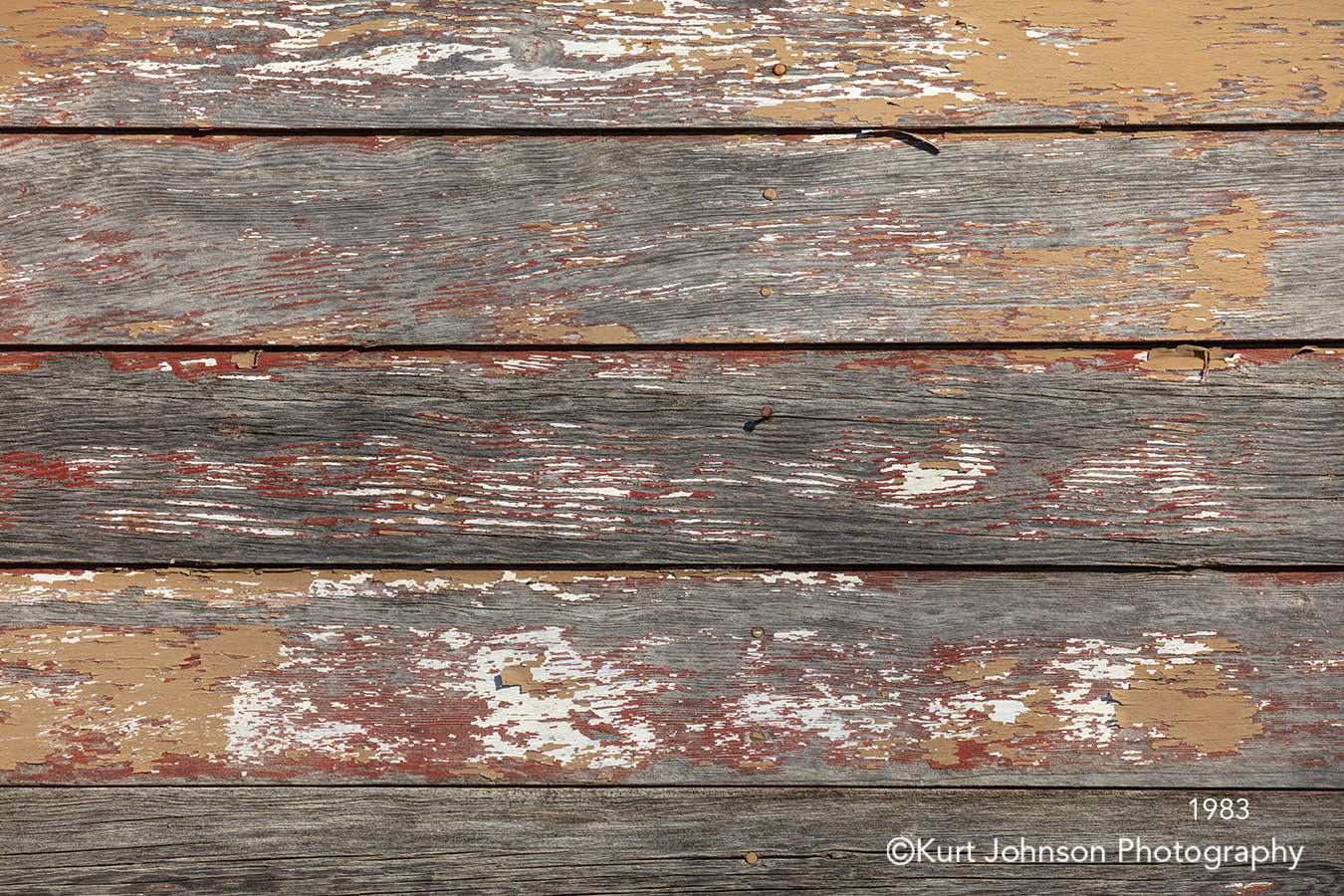 wood layers paint rust detail texture age textures lines pattern red gray brown