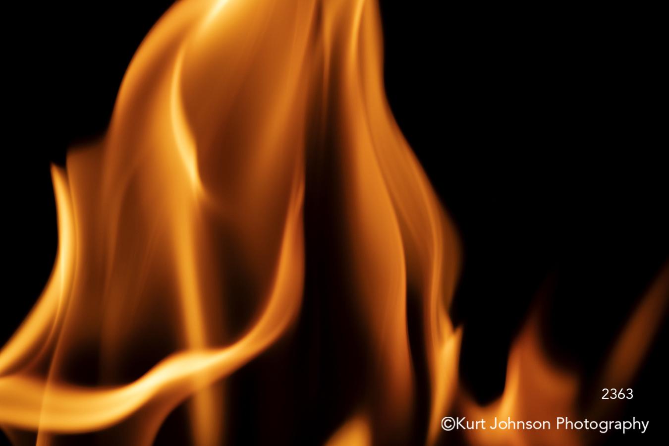 orange fire flame pattern texture close up textures black detail natural element