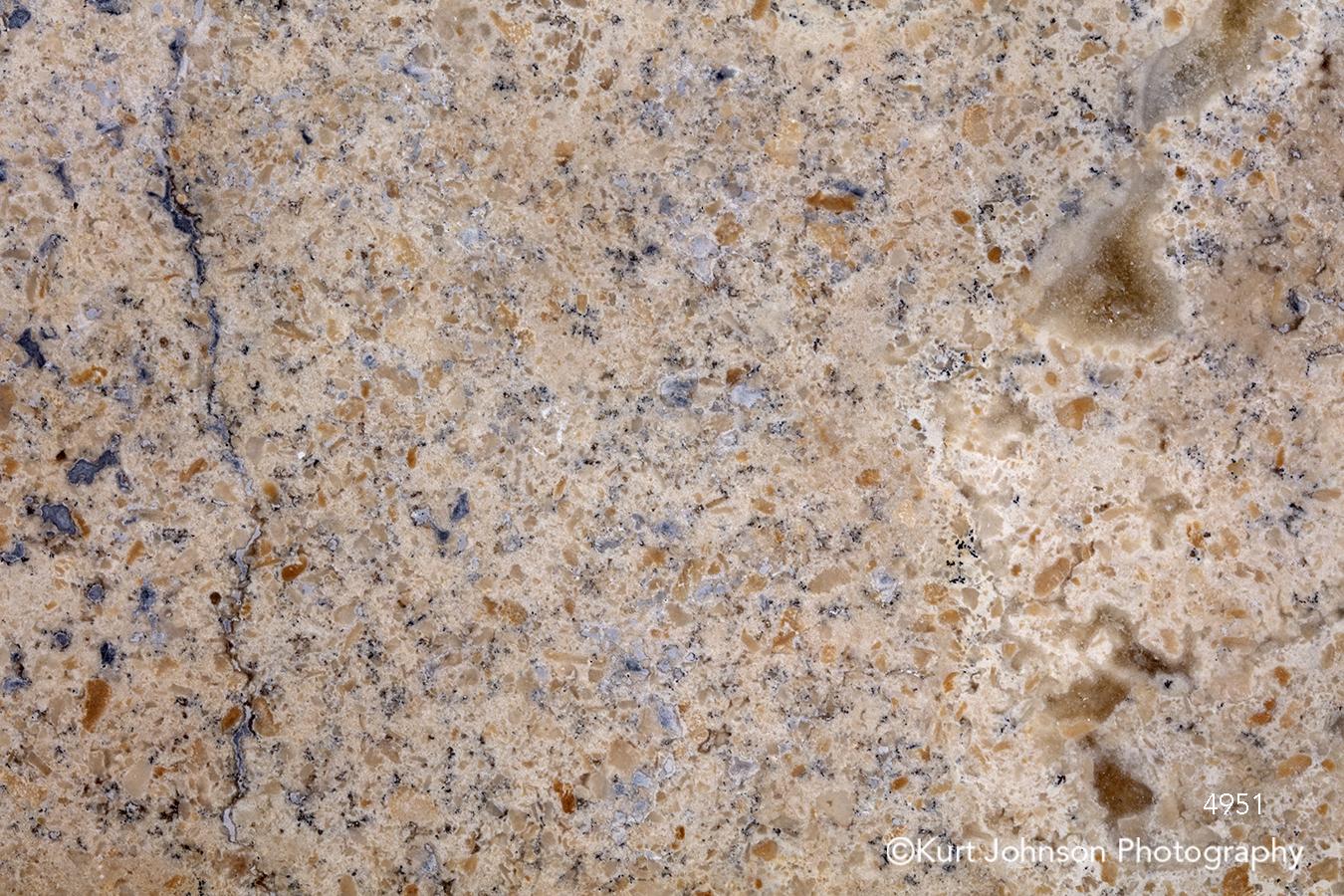 sand grain brown texture pattern detail textures close up rock stone