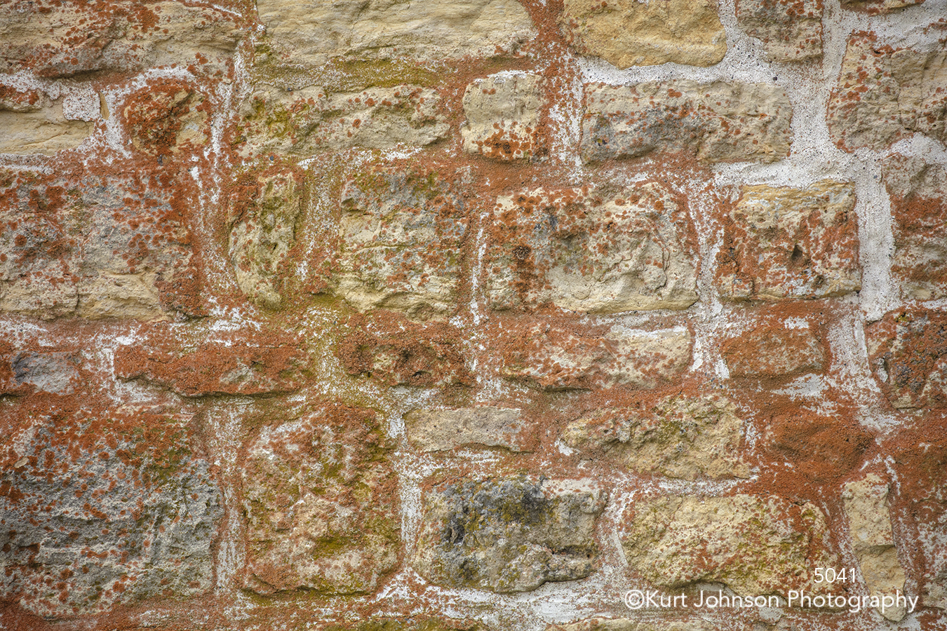red brown texture pattern brick wall close up detail pattern rock stone