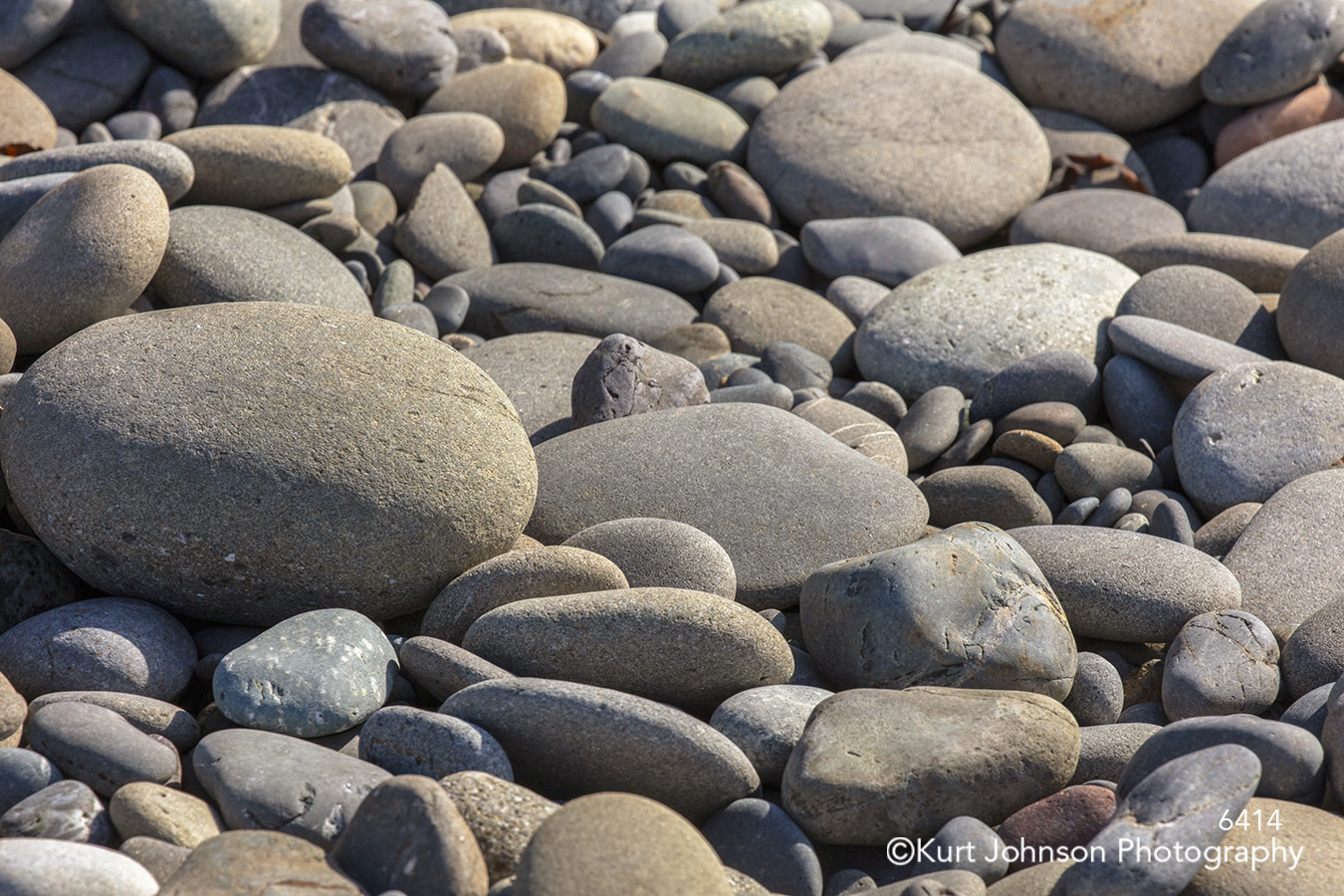 rocks stone beach shore texture textures gray rock stones